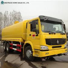 High Quality 10 Wheeler Water Truck 20m3 Water Tank Truck For Sale ... Sfpropelled Potable Water Truck With Lift Platform For Future Services Water Trucks Archives Uerground Truck Abc Dust Howo H5 Tanker Powertrac Building A Better Water Trucks Tj Paving Ltd 2011 Freightliner Scadia For Sale 2764 Abolut Elyx Gorilla Fabrication Trucks In Action Youtube 2006 Mack Cv713 Truck Vinsn1m2ag11y26m031712 Diesel Big Rock Hauling Service Stock Photos Royalty Free Pictures