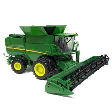 16th ERTL Big Farm John Deere S670 Combine Handy Home Products Majestic 8 Ft X 12 Wood Storage Shed John Deere Dresser Side View Bedroom Fniture Pinterest 1st Farming Fun On The Farm Playset Toysrus Education Amazoncom Masterpieces Paint Kit 16th Big Farm 6210r With Frontier Grain Cart 25 Unique Toy Barn Ideas Wooden Toy Mini Handcrafted 132 Scale Heirloom Barn Rungreencom Toys And Games Kids Cowboy Accsories Pfi Western Ana White Green Shelf Diy Projects 303 Best Deere Images Jd Tractors Sets Tractors