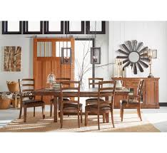 Badcock Furniture Dining Room Chairs by New Foundry 5 Pc Dining Set Badcock U0026more