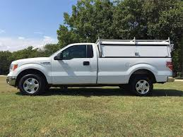 Used F150 For Sale. Ford F150 Used Trucks Autos Post. Used Ford F150 ... Ford Fseries Tenth Generation Wikipedia 2005 F150 4x4 Lariat 54 Triton For Sale Used Jdm 2003 Lariat 4wd V8 Shocking 38000 Miles One Owner Used 2018 Truck For In Dallas Tx F97863 Review 2011 37 Vs 50 62 Ecoboost The Truth Certified Preowned Owner Free Carfax 2016 Craigslist Trucks 2017 Reviews 1986 F 150 Xlt 4x4 Platinum Model Hlights Fordca 1988 Wellmtained Oowner Classic Classics 2014 King Ranch 1 Navigation