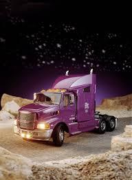 100 Rc Model Trucks Factory