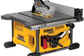 Dewalt Wet Tile Saw Canada by Dewalt Table Saw Parts Blade Parts Blade Parts Dewalt Dw7440rs