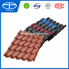 lightweight roof tiles types roofing sheets light weight materials