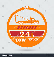 Tow Truck Emblem Wrecker Icon Round Stock Vector (2018) 283334963 ... 4411 Design Set Retro Pickup Trucks Logos Emblems Stock Vector Hd Royalty Free Vintage Car Tow Truck Blems And Logos Car Towing Service Company Garland Tx Dfw Services Tow Truck Silhouette At Getdrawingscom For Personal Use Charlie Smith Rebrands Foxlow Restaurants Brand Identity Blem Image Vecrstock Cool Flatbed Drawings Worksheet Coloring Pages Auto Service Wrecker Icon Charging We Custom Shirts Excel Sportswear Color Emblem
