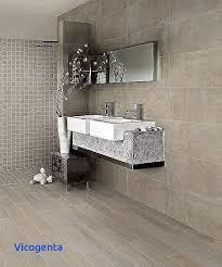 carrelage sol pour cuisine inspirational meuble salle de bain avec carrelage sol pour cuisine