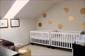 Babyletto Modo Dresser White by Bedroom Amazing Babyletto Mini Crib Babyletto Crib Used