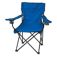 Camping & Hiking Portable Chairs - Buy Camping & Hiking Portable ... Camping Chairs For Sale Folding Online Deals 2pcs Plum Blossom Lock Portable With Saucer Outdoor Mainstays Steel Chair 4pack Black Walmartcom 10 Stylish Heavy Duty Light Weight Amazoncom Flash Fniture Hercules Series 800pound Premium Design Object Of Desire Director S With Fbsport Lweight Costco Table Adjustable Height In Moon Lence Compact Ultralight Small Stools Pin By Edna D Hutchings On Top 5 Best Products High