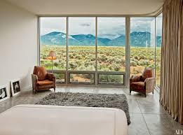 100 Mountain Home Architects 11 Side S With Unbelievable Views