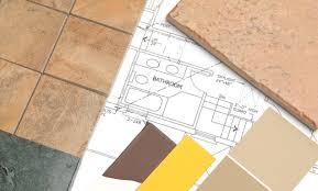 artisan building contractor tile roseville ca