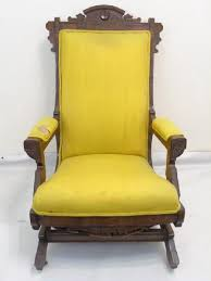 Best Chairs Storytime Series Sona by Best 25 Victorian Gliders Ideas On Pinterest Victorian Outdoor