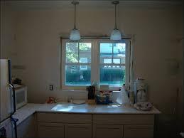 cabinet lighting ikea unique cabinet utrusta