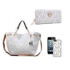 michael kors handbag sale cheap michael kors handbags 2016
