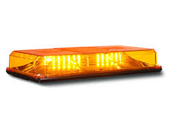 Emergency Vehicle Mini-Lightbars And Fire Truck Emergency Mini ... 1224v 6 Led Slim Flash Light Bar Car Vehicle Emergency Warning Best Cree Reviews For Offroad Truck Cirion 47 88led Led Emergency Strobe Lights Flashing New Roof 40 Solid Amber Plow Tow 22 Full Size And Security Top Bar Kits Kit Packages 88 88w Car Truck Beacon Work Light Bar Emergency Strobe Lights Inglight Bars At Fleet Safety Solutions 46 Youtube 55 104w 104 Work Light Beacon