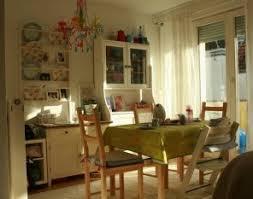 wohnzimmer mein kleines reich im landhausstil nico77