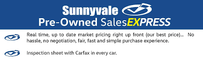 Used Cars, Trucks, And SUV's In Sunnyvale | Near San Jose, Santa ... Quality Dependability Higher Olrmodel Prices Photos 2015 Chevy Pickup Truck Used Chevrolet Silverado 2500hd Fullsize Pickup Prices Soar Average Buyers Priced Out Lesahlingkwthusedtruckinventory Csm Companies Inc The Commercial Used Truck Market Rebounded Slightly Larry Hudson Buick Gmc Is A Listowel Best 8 Trucks You Can Buy Under 300 In 2016 Mangino New And Car Dealer Amsterdam Ny Serving Wishek Ford Vehicles For Sale Design Standard Price Act Research Were Flat June Downward Pricing