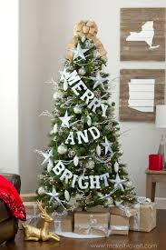 The Grinch Christmas Tree Star by 15 Fabulous Christmas Tree Ideas How Does She