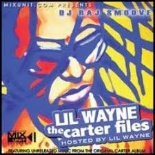 No Ceilings Mixtape Soundcloud by Mixtapemonkey Lil Wayne