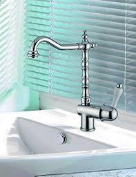 casa padrino bad zubehör jugendstil retro waschbecken