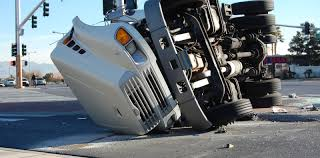 Minnesota Semi Truck Accident Types - Sand Law, LLC Minnesota Semi Truck Accident Types Sand Law Llc One Fatality In Sacramentoarea Semitruck Crash Truck Accident Google Search Accidents Pinterest Video Semitruck Loses Control Crashes Into Gas Station Cajon Crazy Crashes Compilation Wrecks Commercial Injuries Dallasfort Worth An Pickup Driver Killed Crash Near Reedley Abc30com Arizona Semitruck Dead On I10 West Of Phoenix Attorney In Houston Tx Personal Injury 74yearold Olympia Man Dies Semi Pierce County Tips For Driving Safe Around Semitrucks On North Carolina Highways Archives Andy Citrin Firm