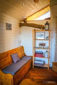 chambre d hote olmeto cabane dans le arbres maison de vacances olmeto