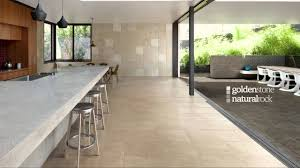 ROXSTONES 2012 Outdoor Floor Tiles Stone Effect
