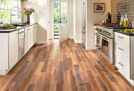 Armstrong Flooring In West Chester PA