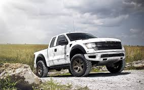 Free Screensaver Wallpapers For Ford Raptor | Hueputalo | Pinterest ... Gear Force Horse Power Ford Raptor With Accsories Gt Spirit Gt195 2017 In Oxford White 118 Scale Malaysia Rc Trucks And F150 16 40 Hot New Products For 2015 Pickup Owners Medium Duty Work Truck Info Car On Fuel 1piece Trophy D551 Wheels Free Screensaver Wallpapers For Ford Raptor Hueputalo Pinterest 2013 Svt Best Image Gallery 1018 Share Addictive Desert Designs Parts Shop Oval Magnum Step Bars Autoaccsoriesgaragecom F 150 Grill Led Light Bar Custom 17 2018