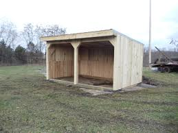 Run-In Sheds Goat Sheds Mini Barns And Shed Cstruction Millersburg Ohio Portable Horse Shelters Livestock Run In For Buildings Inc Barn Contractors In Crickside All American Whosalers Gagne Monitor Garage Jn Structures Pine Creek 12x32 Martinsburg Wv Richards Garden Center City Nursery Runin Photos Models Pricing Options List Brochures Ins Manufacturer Hilltop Ok Building Fisher