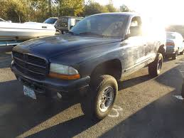 2000 Dodge Durango - Speeds Auto Auctions 2018 New Dodge Durango Truck 4dr Suv Rwd Rt At Landers Chrysler Diy Dodge Durango Bumper 2014 Move The Evolution Of The 2015 Used 2000 Parts Cars Trucks Pick N Save Srt Pickup Fills Ram Srt10sized Hole In Our Heart Pin By World Auto On My Wallpaper Collection Pinterest Durango Review Notes Interior Luxury For Three Rows Roadreview20dodgedurangobytimesterdahl21600x1103 2017 Sxt Come With More Features Lifted 1999 4x4 For Sale 35529a And Sema Debut Shaker Official Blog