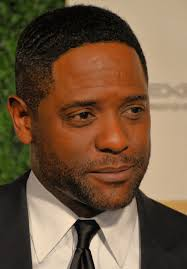Blair Underwood - Wikipedia Housecall With Dr Mac Guifield Missionary Baptist Church Media Staff Directory Coierville Schools Outlander Tv Show Travel Guide Varietys 2017 Dealmakers Impact Report Variety November 2016 Goodnessandharmony Page 2 Gayparkerfamilyreunion Just Another Wordpresscom Site 5 Speakers Canna Tech Global Barnes Wallis Wikipedia Moncks Corner Native Scott Honored By Tennis Legend Community Reviews