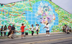 explore philadelphia mural arts program 2016 season tours events