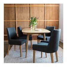 Anton Scandinavian Upholstered Dining Chair, Set Of 2 - The ... Risdarmchairindoorftuupholsteredding The Best Ding Chairs For Every Style And Situation 2 X Nico Chair Grey Fabric And Natural Oak Stain Pinto Light Upholstered Cult Fniture Bullupholereddingchairsataaustralia Jones Essential Home Mid Century Bntloungechairluxyindoorfnituupholstered Solid Mahogany Wood French Large Reproduction Room Excellent Dinette Gray Upholstered Ding Chairs Cyrstalbureshco Midcentury Velvet West Elm