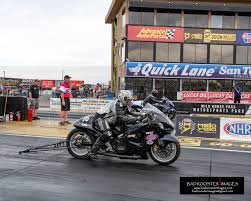 NHRA Divison 7 Season Opener Eliminations At Wild Horse Pass Category Archive For Transportation Pr Logistics Dohrn Transfer Dohrntransfer Twitter Wild Horse Pass 2017 Nhra King Of The Track Customer Stories Samsara Untitled Naytahwaush Nightriders State Pages_rev101708_alms Top 5 Diesel Buys For 2016 Spdee Tracking Spdee Trace Shipping Rock Island Trucking Company Gives 1000 Bonuses To Employees Wqadcom