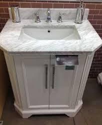 Allen Roth Moravia Bath Vanity by Allen Roth Moravia Sable Undermount Bathroom Vanity With