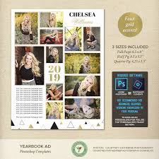 Jostens Yearbook Discount Code : 2018 Sale Mhs Announcements May 24 2019 Muscatine Community 2014 Facebook Ad Coupon Code Efollett Promo Blog Iuniverse Discount Codes Adidas August Coupons Mgoo Lighting Direct Coupon Codes Highly Review Photo Booths For Rental In Nyc Izzy Eugene Oregon Scholastic Reading Club Vidaxlnl Comedy Madison Wi Romwe June 2018 Dax Deals 2 Free Amazon Gift Code Card Generator With Our Online