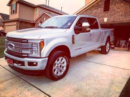 Truck City Ford (@Truck_City) | Twitter Truck City Ford Truckcity_ford Twitter Histories Of Hays County Cemeteries M Through R On Eddie Looks Good A Boat Eh New 2018 F150 Supercab 65 Box Xl 3895000 Vin Race Red 2019 20 Car Release Date Ecosport Se 2419500 Maj3p1te1jc194534 Leif Johnson Home Facebook Buda Tx 78610 Dealership And 8 Door Super Duty F250 Crew Cab King Ranch Photos