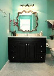 Overstock Bathroom Vanities Kennesaw Ga by Surplus Bathroom Vanities Dallas Tx Bathroom Vanity Cabinets At