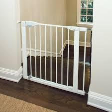 Bedroom : White Metal Baby Gate The Best Baby Gates Large Child ... Best Solutions Of Baby Gates For Stairs With Banisters About Bedroom Door For Expandable Child Gate Amazoncom No Hole Stairway Mounting Kit By Safety Latest Stair Design Ideas Gates Are Designed To Keep The Child Safe Click Tweet Summer Infant Stylishsecure Deluxe Top Of Banister Universal 25 Stairs Ideas On Pinterest Dogs Munchkin Safe