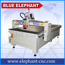 aliexpress com buy ele 1325 industrial cnc woodworking machinery