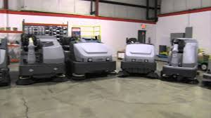About NITCO Floor Scrubbers Sweepers & Commercial Products Division ... Industry Press Room Dc Velocity Truck Driver Killed On Northland Highway When Semi Pushes Kc Police Mike Larsen Cporate Sales Controller Nitco Hyster Names Elite 2014 Dealer Of Disnction Award Recipients Help Wanted Industrial Machinery Quires 21stcentury Knowledge W 542594 Blvd Forest Park Oh 45240 Warehouse Property Gba Breaks Ground Road Improvement In Expanding Area Wwwnorthlandjcbcom 2018 Avant 530 For Rent Jcb 3cx14 Ford Northland Edition Fresh F 150 Limited 215