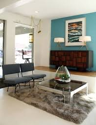 Teal Accent Wall Dining Room Best Of Unique Walls In Living