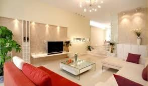 living room light ideas living room amrechtassoc
