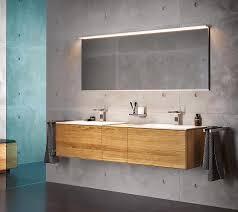 ihr sanitärinstallateur aus nürnberg hafner das bad