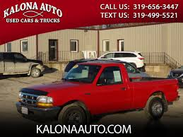 Used Ford Ranger For Sale Des Moines, IA - CarGurus Craigslist Sioux City Iowa Used Cars And Trucks For Sale By Owner Cheap Under 1000 387 Photos 27616 How Not To Buy A Car On Hagerty Articles Va Beach And Best Car Reviews 1920 Birmingham Al New Upcoming 2019 20 Kc 82019 Wittsecandy Roseburg Available 2000 In Karl Chevrolet Ankeny Ia Chevy Dealer Near Des Moines Dallas By Price Cedar Falls Community Motors