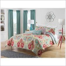 bedroom king size comforter sets canada walmart twin comforter