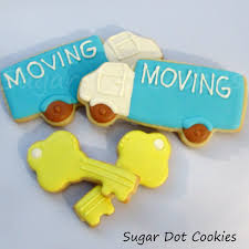 Sugar Dot Cookies: New House Sugar Cookies With Royal Icing Monster Truck Designer Custom Cookies Perfect Party Favor For Birthday Cookiesdecorative Pinterest Ideas At In A Box Blaze Cgf21 And The Machine Vehicle Mattel Cookie Pictures Jam Cake Crissas Corner Carrie Tagged Brickset Lego Set Guide And Database Bestwtrucksnet Radio Flyer With Lights Sounds 6v Battery Beta Revamped Crd Beamng