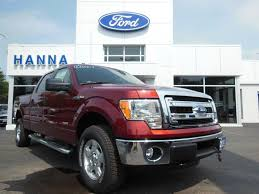 2014 Ford F 150 Xlt Supercrew Cheap Used Vehicles For Sale 5, Used ... 2003 Ford F150 Lariat 4wd V8 Shocking 38000 Miles One Owner Used 2018 Platinum 4x4 Truck For Sale In Dallas Tx F51828 New In Darien Ga Near Brunswick Jesup First Drive Review So Good You Wont Even Notice Certified 2016 2wd Supercrew 145 Rwd 2017 By Owner Oklahoma City Ok 73170 Classics Trucks Pinterest Trucks And 2002 By Khosh Xlt For Sale Beeville Dawson Creek Ford Xlt Owners Manual Unique F 150