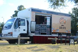 Fully Equipped Food Truck For Sale! In Perth WA Business For Sale ... Food Truck For Sale Wolf For Sale The Feed Hungry Rooster Trade And Invest Bc Black Malaysia Mobile Trailer Can Be Food Truck Suppliers China Mobile Fryer Mitsubishi Cafe Event Pasar Malam Cars Pizza Trolley Trucks Prestige Custom Manufacturer Fully Loaded Only 47k Containers Pinterest China Tricycle Cart Thailand