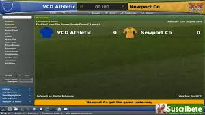 Football Manager 2007 | FUL PC Game.torrent Download - YouTube Backyard Football 08 Usa Iso Ps2 Isos Emuparadise Screenshots Hooked Gamers 84 Baseball Emulator Uvenom 2006 10 09 Top Backyard Football Plays Outdoor Fniture Design And Ideas Pc