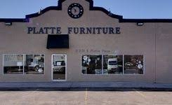 Craigslist Colorado Furniture Gallery Craigslist Colorado